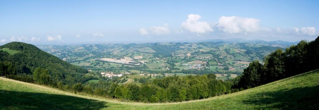 cropped-panorama-2.jpg