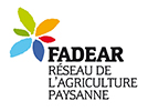 logo-FADEAR