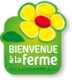 http://www.bienvenue-a-la-ferme.com