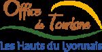 ot-hauts-lyonnais-logo
